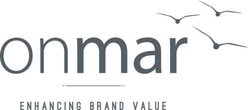onmar-w-tagline-grey
