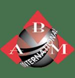 e9532338-94e0-46f8-8e52-c06a22677cf4ABM Logo